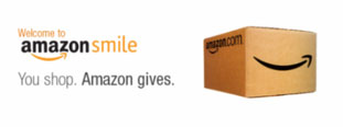 amazon gives