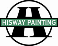 Hisway Painting