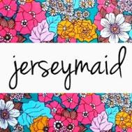 jerseymaid