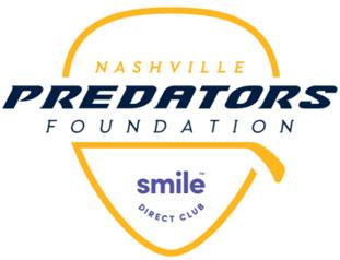 Nachville Predators Foundation