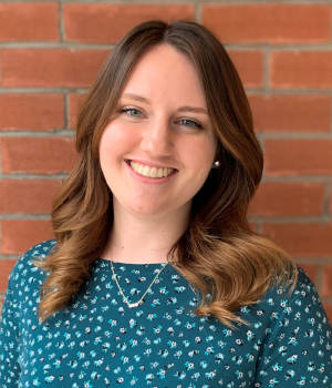 Megan Snell